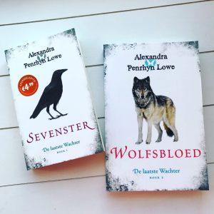 sevenster-en-wolfsbloed