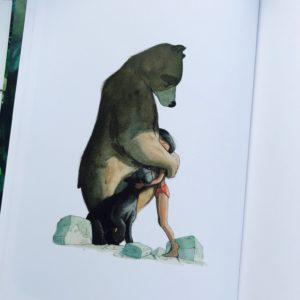 het-jungleboek-2