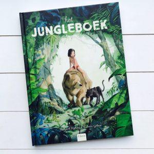 het-jungleboek