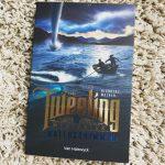 De Tweelingmysteries: Waterschimmen – Nicholas Walker