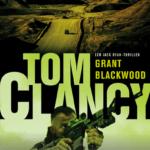 Remco leest: Onder vuur – Tom Clancy