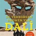 Blockbusters: De verborgen dromen van Dalí – Manon Berns