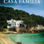 Casa Familia – Nathalie Pagie