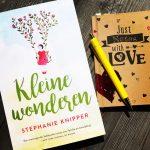 Kleine wonderen – Stephanie Knipper
