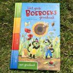 Het grote Boeboeks groeiboek - Marc de Bel