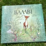 Bambi – Kochka & Sophie Lebot (naar Felix Salten)
