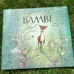 Bambi - Kochka & Sophie Lebot (naar Felix Salten)