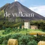 De Vulkaan - Ilja Gort