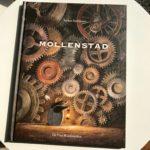 Mollenstad – Torben Kuhlmann