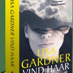 Vind haar – Lisa Gardner