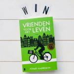 Winactie: Vrienden voor het leven – Astrid Harrewijn