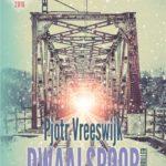 Remco leest: Dwaalspoor – Pjotr Vreeswijk