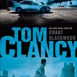 Remco leest: Plicht en eer – Tom Clancy
