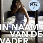 In naam van de vader (deel 1) – Linda Jansma