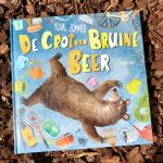 De grot van Bruine Beer - Yuval Zommer