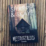 Meedogenloos - Sharpe & Skaye