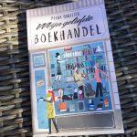 Mijn geliefde boekhandel - Petra Hartlieb
