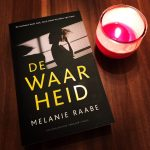 De waarheid - Melanie Raabe