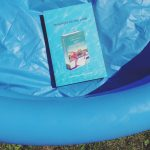 Het Zwembad – Libby Page