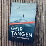 Het Meesterwerk – Geir Tangen