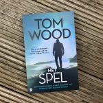 Remco leest: Het Spel - Tom Wood