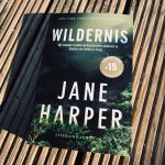 Wildernis - Jane Harper