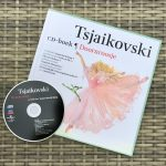 Doornroosje – Erik van Os & Elle van Lieshout (Tsjaikovski)