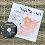 Doornroosje - Erik van Os & Elle van Lieshout (Tsjaikovski)