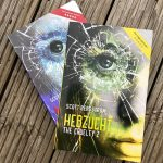 Hebzucht - Scott Bergstrom (The Cruelty 2)