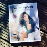Proudly imperfect  - Sabina van Roest