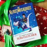 De Kerstmisaurus - Tom Fletcher
