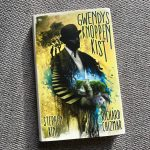 Gwendys knoppenkist - Stephen King & Richard Chizmar