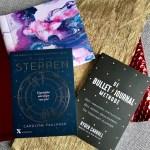 Last minute cadeautips voor Kerst #1