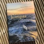 Het kompas - Joyce Pool