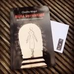 Bijna vernietigd - Claudia Biegel