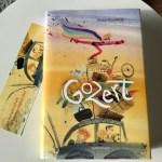 Gozert - Pieter Koolwijk & Linde Faas