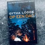 Op een dag - Gytha Lodge