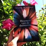 Bloemen van de duisternis - Tatiana de Rosnay