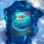 Blauwe Planeet. Blue Planet II - Leisa Stewart-Sharpe & Emily Dove
