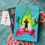 Starfell 2: Het vergeten verhaal - Dominique Valente & Sarah Warburton