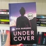 Undercover - Eva Burgers