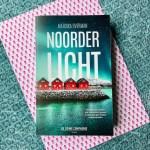 Noorderlicht - Mariska Overman