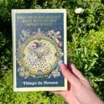 Remy leest: Een mummie heeft mijn huiswerk opgegeten - Thiago de Moraes