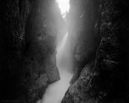 Camera-Obscura-15