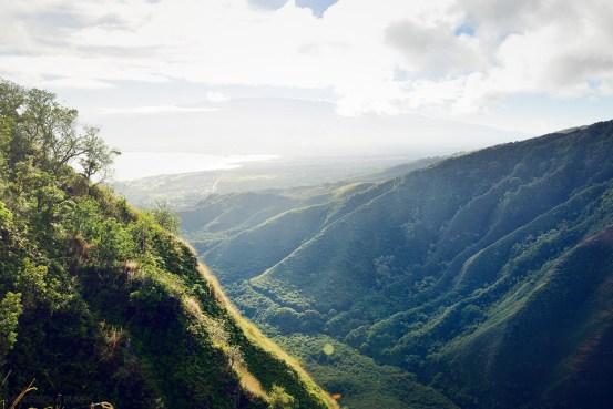 Hawaii 34