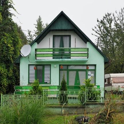 Holiday Homes 10