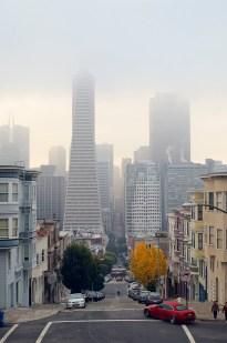San Francisco 03