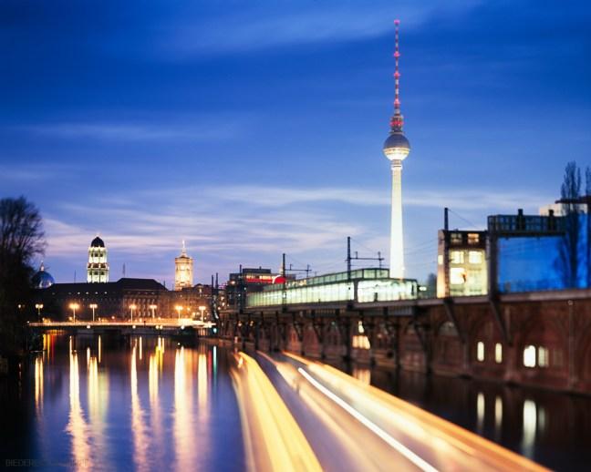 Sweet-Spots-Berlin-11