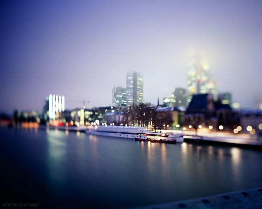 Sweet-Spots-Frankfurt-09