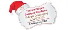 Bieg Mikołajów Toruń